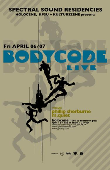 BodycodeWebsm.jpg