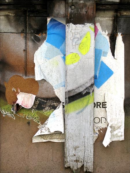 abstract wall.jpg