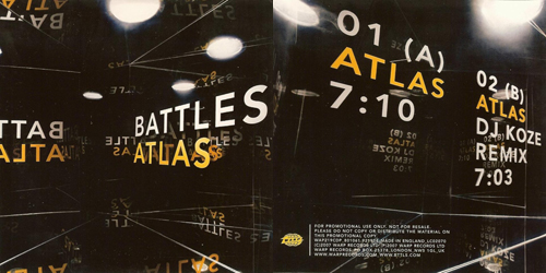 battles3 copy.jpg