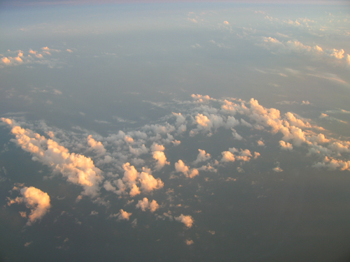 clouds1sm.jpg