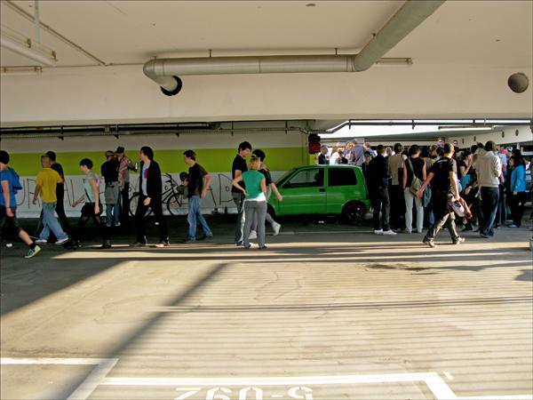 garage2.jpg