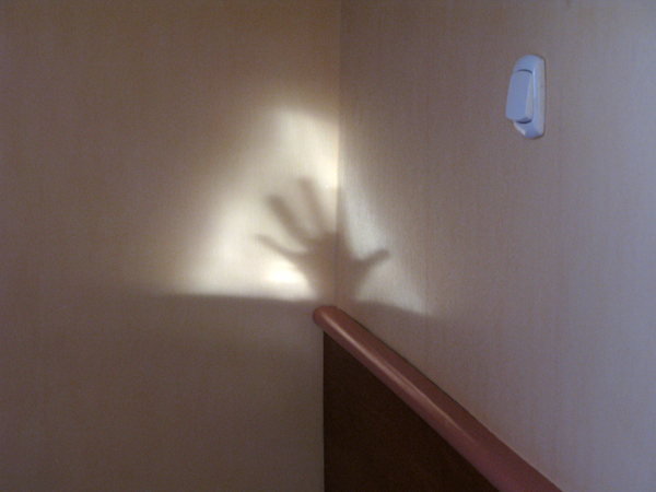 hand on the wall 2.jpg