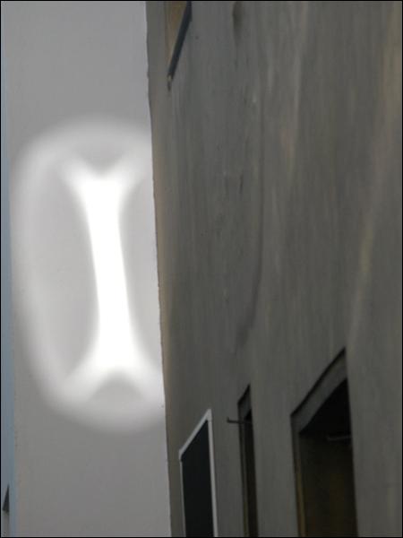 lightblurb1.jpg