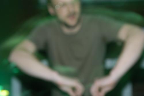 mutekmx019.jpg