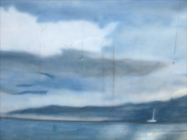 paintscape3.jpg