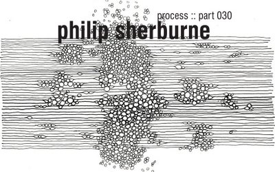 philip+sherburne-lo+res.jpg