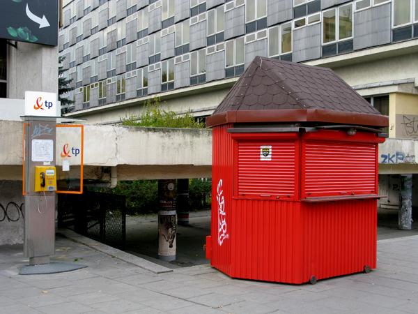 red hut.jpg