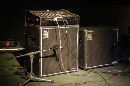 speaker1_wb.jpg