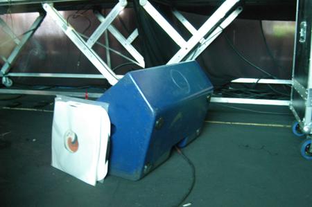 speaker2_wb.jpg