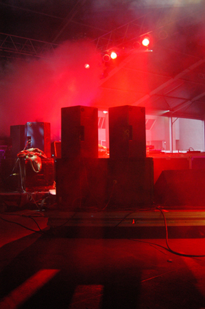 speaker3_wb.jpg